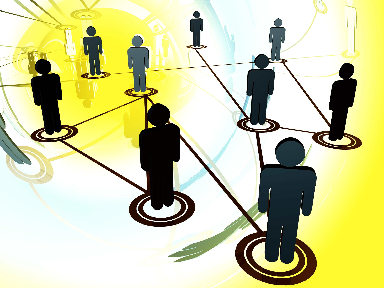 Kellie hosaka social network marketing training for home business