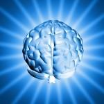 Shinny-brain-150x150