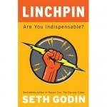 Linchpin-150x150
