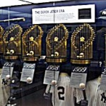 World_Series_trophies crop