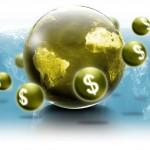 Global Financial IQ