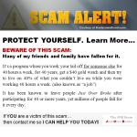 ScamAlert6_690x690